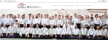 United Aikido Organisation (UAO)
